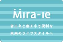 Miraie_rogo