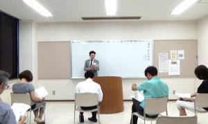 NLP広島セミナー西前好朗NLPhirohsima0727_4