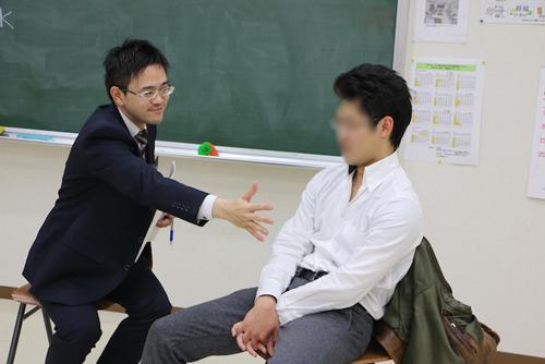 サブモダリティNLPプラクティショナーコース3日目